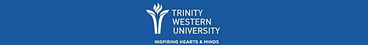 Trinity Western University Off-Campus Housing 101